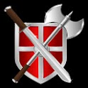 Heraldry Dictionary