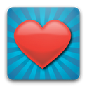 SKOUT Dating - A Singles Chat
