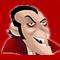 Vampire Life - Bonus