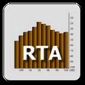 RTA Audio Analyzer
