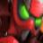 BomberXmen
