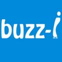 Buzz-I