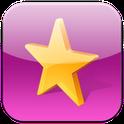French Horoscopes