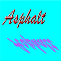 Asphalt Volume Calculator volume calculator asphalt