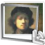 Rembrandt PhoneImage