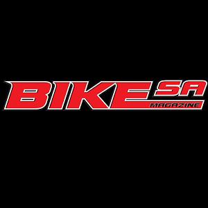 Bike SA bike