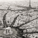 Paris HD Live Wallpapers