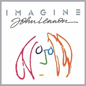 John Lennon Ringtones john lennon