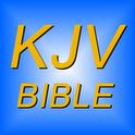 KJV Bible