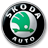 Skoda Cars Wallpaper