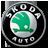 Skoda Cars Wallpaper