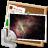 Centaurus Constellation RBClip