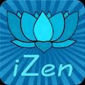 iZen - Art of Zen Meditation