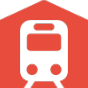 Jaipur Metro Train Map metro timetable train