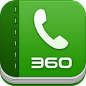 360 Safety Contact List