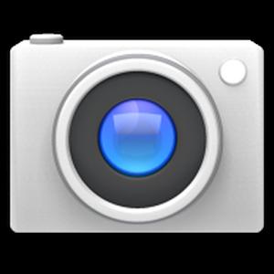 Camera KitKat - Nexus 5 Camera