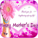 Mothers Day Cards backgrounds mothers ringtone