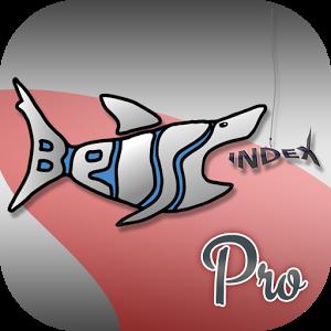 Beissindex Pro