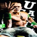 John Cena GoLocker