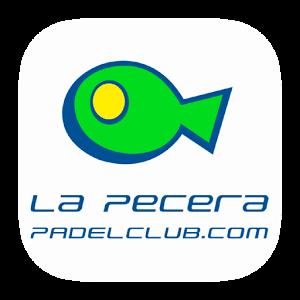 La Pecera Padel Club