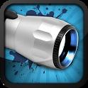 MAX Flashlight HD Pro flashlight