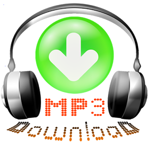 Download mp3 Free mp3 download avatar free download