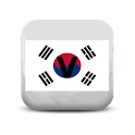 Korean 5 korean
