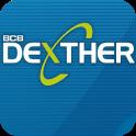 BCBDexther