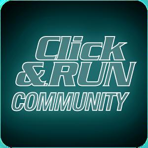 CR Community community pos windward