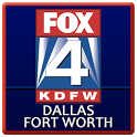 KDFW News Dallas - Fort Worth craigslist dallas ft worth