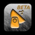 GPS Status BETA 4.0