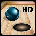 Teeter Deluxe HD