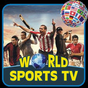 World Sports HD