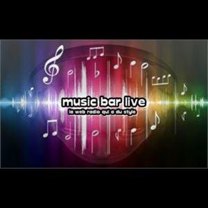 music bar live live music