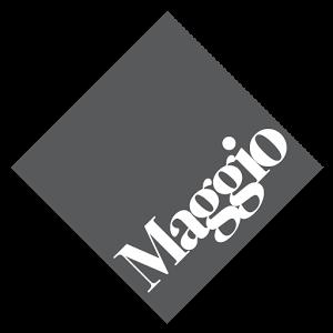 Maggio Preview
