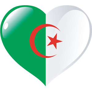 Algeria Radio Stations