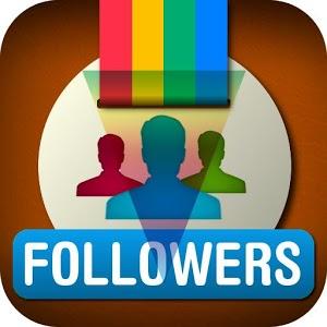 Insta Followers insta