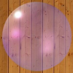 Bubble thru - free bubble game bubble combat field
