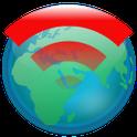 Geo Wifi Switch