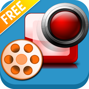 Screen Recorder - Free