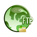 STS Mobile FTP