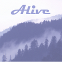 Forest Alive Video Wallpapers