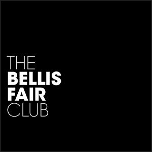 Bellis Fair