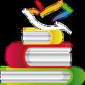 Mantano Reader