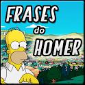 Frases do Homer Simpson
