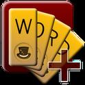 Word Game / Word Juggler Plus