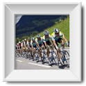 Tour de France Soundboard