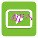 Mp4 Video Player Pro