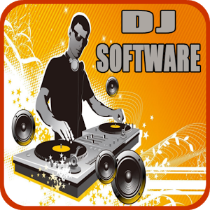 Dj Software software