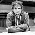 Ed Sheeran Exposed